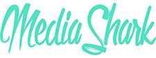 Mediashark